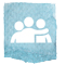 small groups icon