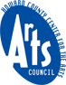Howard County Center for the Arts Council