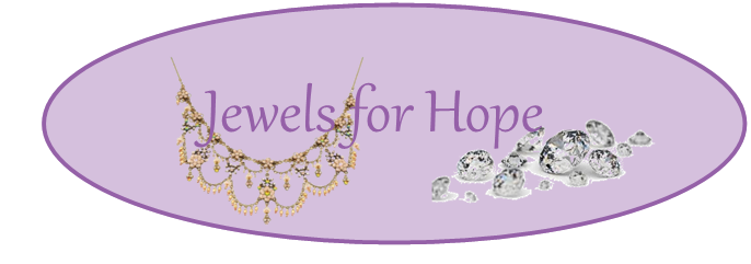 Jewels for Hope logo