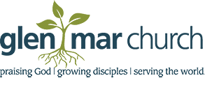 praising God | growing disciples | serving the world