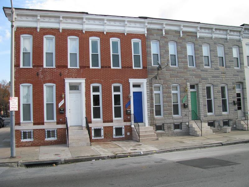 restored_house