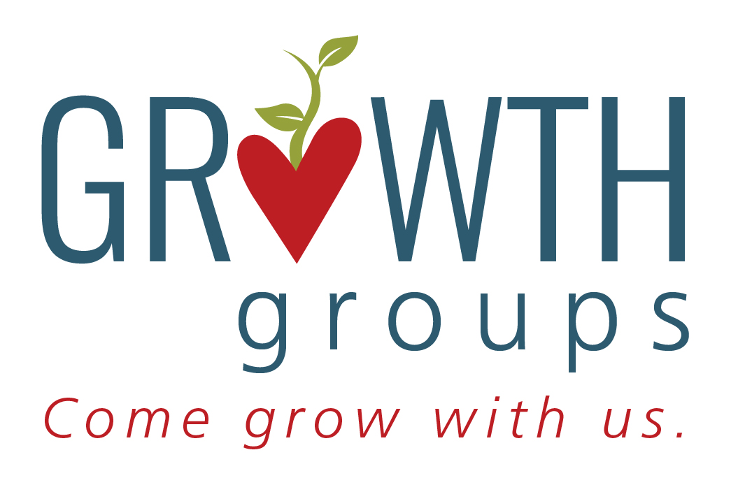 Growth Groups logo