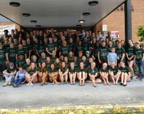Hurley #1: June 28 – July 4, 2020