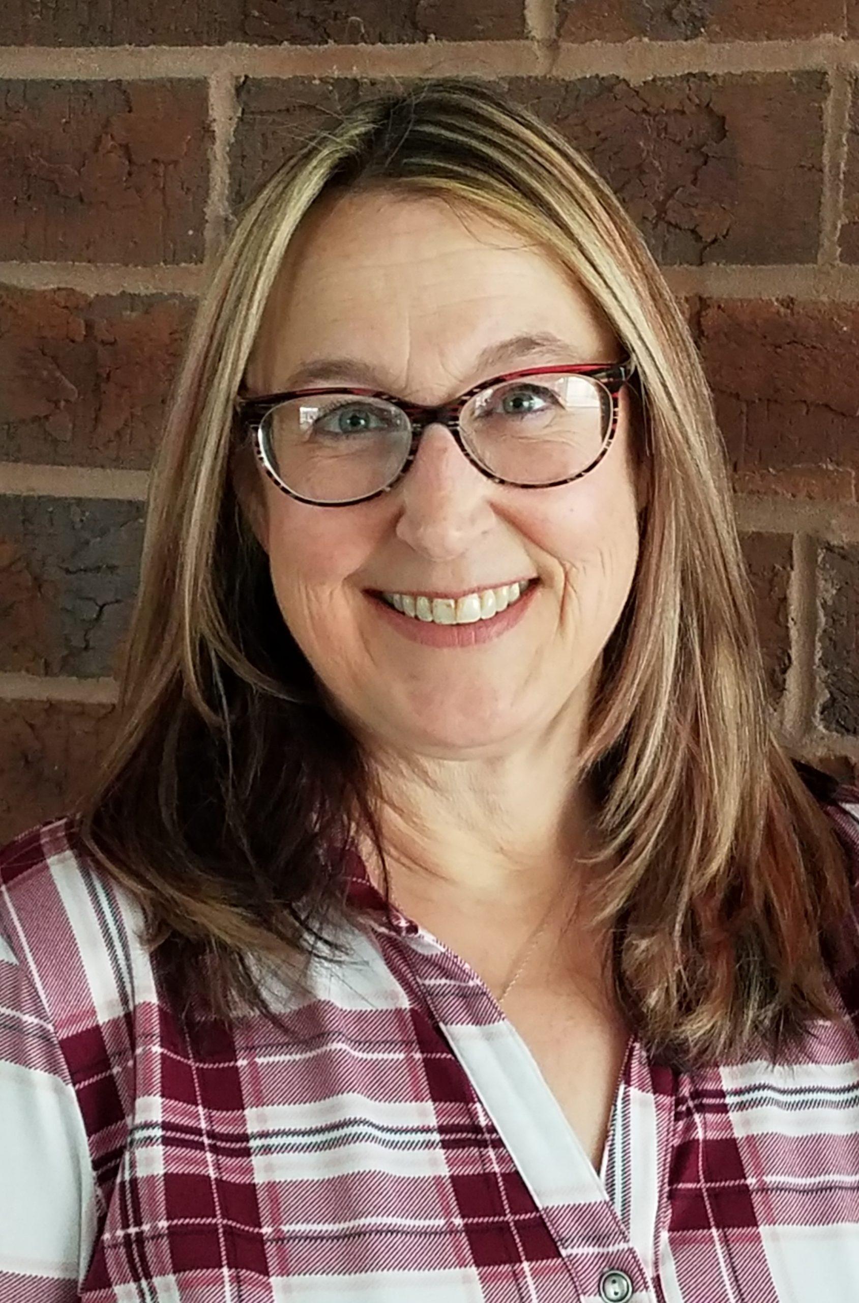 Julie Metakes
