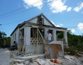 Eleuthera, Bahamas – Summer 2020 – date TBD